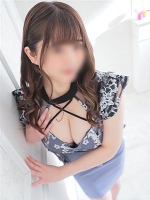 ハーレムゾーン/【あみ】色白美人なテレアポ勤務♪
