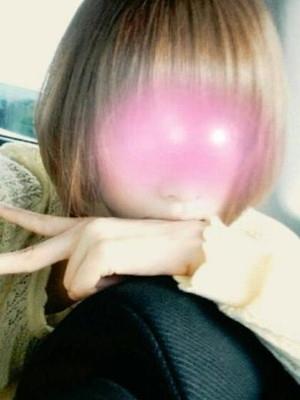 CLUB EDEN/Ruru-ルル-