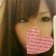 CLUB EDEN/Yuka-ユカ-