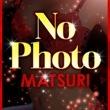 MATSURI/もも