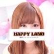 HAPPY LAND/ゆりか