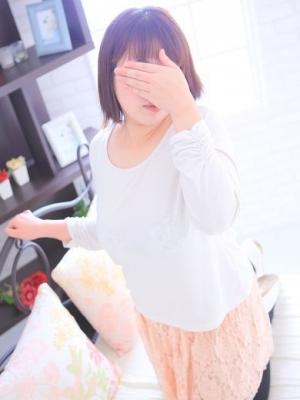 函館ミセスクラブ/有希