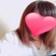 L-Project 苫小牧・千歳・室蘭/ミライ