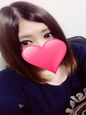 L-Project 苫小牧・千歳・室蘭/ナギサ/nagisaロリ天使
