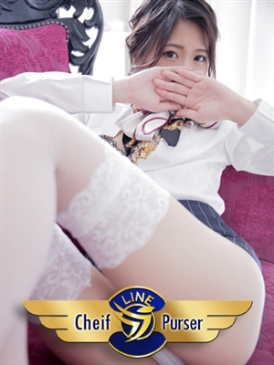 Line(ライン)/かな