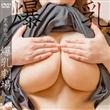 奥様会館/黒木 弥生【責め応え満点】