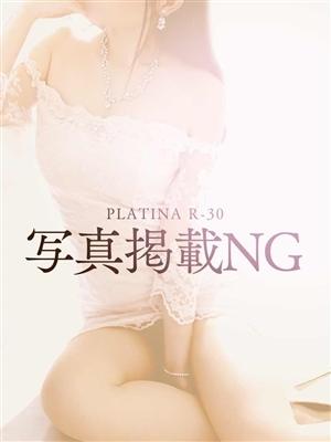 PLATINA(プラチナ)/咲
