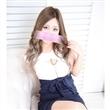 プルプル倶楽部 札幌すすきの店/吉木 みお