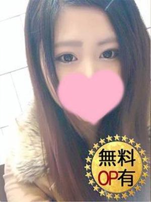 楽園 in苫小牧/ゆめ★恋する乙女