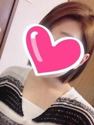 SAKURANN/花蓮(かれん)