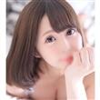 札幌リップクラブ/オトハ 完全未経験美少女