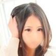 Sekirara plus/みほ【モデル系スレンダー】