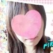 Sekirara plus/りな【童顔系巨乳】